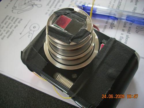 camera-conversion