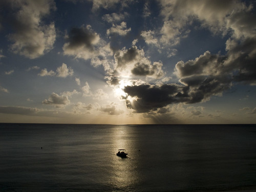 friends sunset beach 7 caribbean caymanislands mile grandcayman bwi