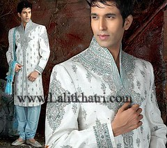 Bollywood Sherwani Collections
