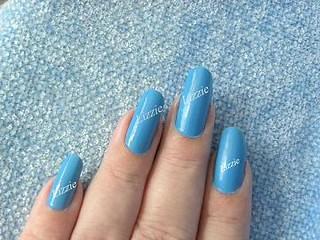 Lapis Lazuli Top Beauty
