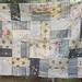 The Nani Iro quilt
