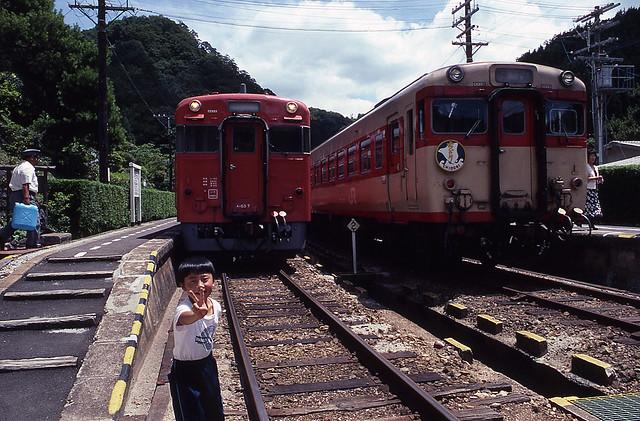 trains_0001