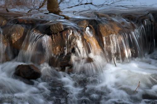 nature water creek sweden stones natur brook sverige vatten thaw halland stenar falkenberg bäck theperfectphotographer afemalenordiceye dsc1866 waterenvirons 56°53′0n12°30′0e 20110110 töväder