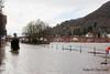 Hochwasser-Heidelberg-2011-009
