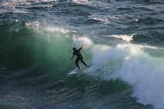 coast(0.0), bodyboarding(0.0), surface water sports(1.0), boardsport(1.0), individual sports(1.0), sports(1.0), sea(1.0), surfing(1.0), ocean(1.0), wind wave(1.0), extreme sport(1.0), wave(1.0), water sport(1.0), skimboarding(1.0), surfboard(1.0),