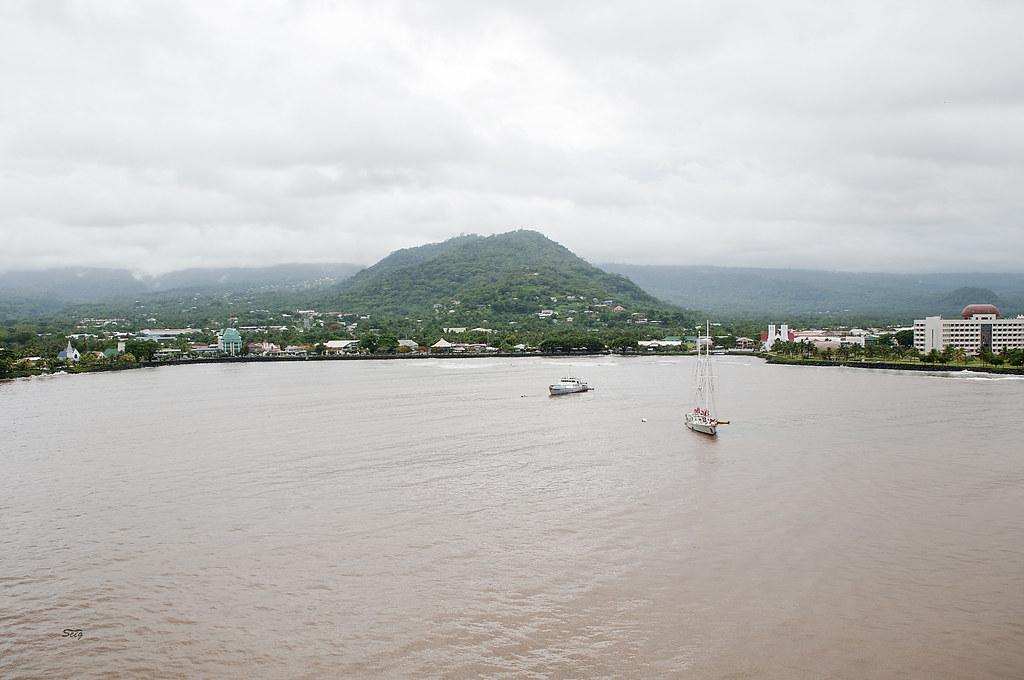 Apia Samoa_2182