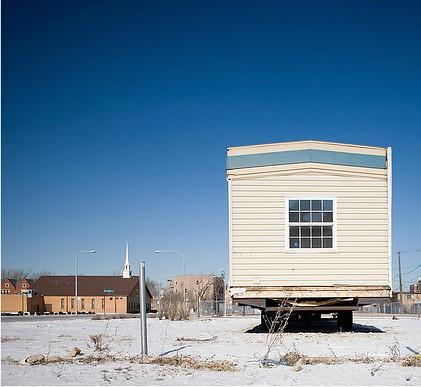 modular home modular home good bad. Black Bedroom Furniture Sets. Home Design Ideas
