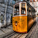 Lisboa HDR