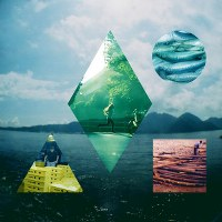 Clean Bandit – Rather Be feat. Jess Glynne