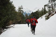 Snowtrail Chabanon 2011 (315)