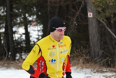 Snowtrail Chabanon 2011 (320)