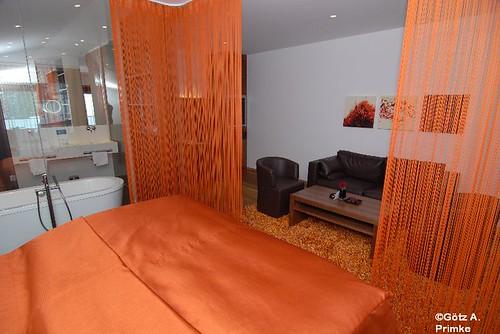 Hotel_Rosengarten_Taxacher_Kirchberg_015