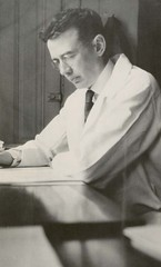 A photo of Edward Bancroft Towne (1883-1957)
