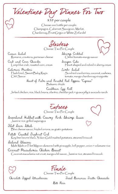 Madfish grill restaurant for Mad fish menu