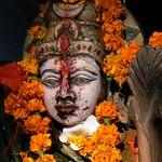 India Uttarakhand