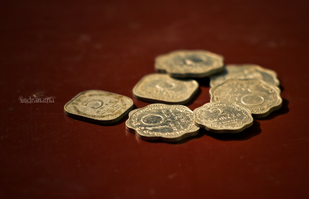 OLD COIN VALUES : COIN VALUES | Old coin values : Value of a euro ...