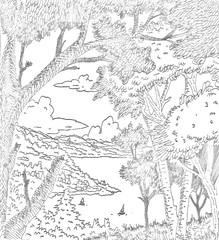 Sketch book08-1