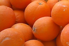 clementine, citrus, orange, valencia orange, vegetarian food, kumquat, produce, fruit, food, tangelo, bitter orange, tangerine, mandarin orange,