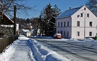 Bad-Brambach