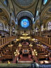 Eldridge St Synagogue_23