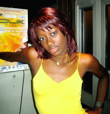 abidjan dating site Koudou is a protestant 23 year old that lives in abidjan cote d'lvoire girl dating site reviews.