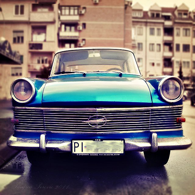 Opel Car Wallpaper: Vw Golf 2 Gti 16v Alfa Romeo Giulia Super Boo Hoo 469 Ford