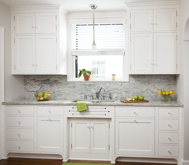 1930 39 s kitchen beautifully redesigned flickr photo