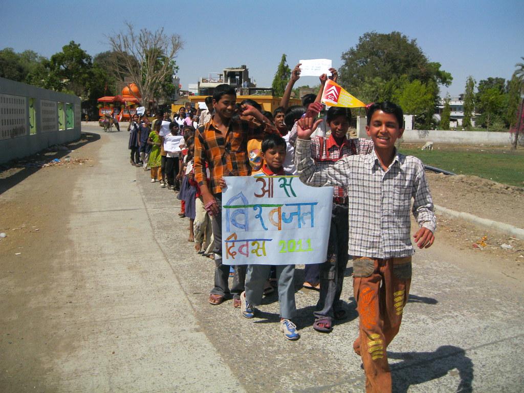 AAs, Indore Madhya Pradesh