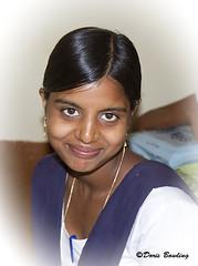 School, Khilchipur, India 2011