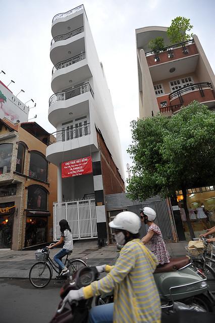 Ben Thanh Restaurant Charlotte Nc Hours