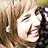 Molly Smith - @smith, molly - Flickr