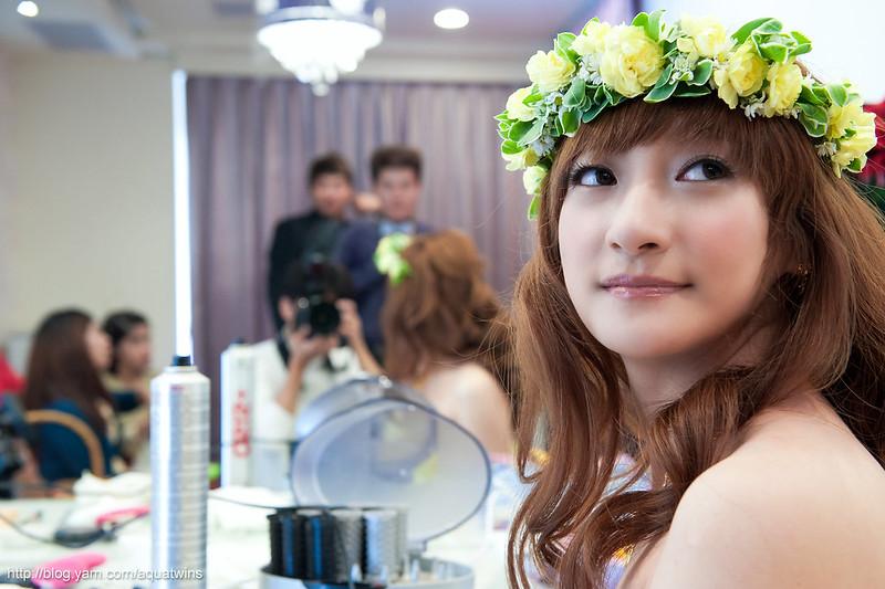 婚攝,自助婚紗,心鮮森林,-087