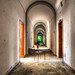 Ex convento M. by palli74