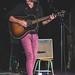 Skylar Bouchard - New Music Night - Sep 7, 2016 (11)