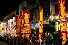 20101122_2299 Loy Krathong.