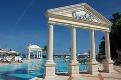 Sandals - The Bahamas