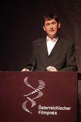 eSeL_OesterrFilmpreis2010-3841.jpg