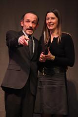 eSeL_OesterrFilmpreis2010-4095.jpg