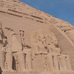 Abu Simbel- Temple of Ramesses II 6