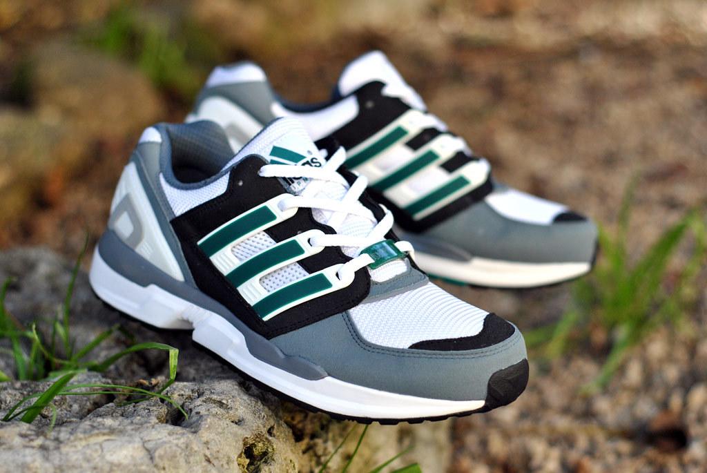 shopping adidas eqt torsion 0e72b eb992