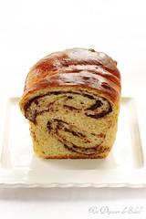 Recettes Pour Le Petit D Jeuner Brioches C R Ales Cakes P Tes Tartiner Un D Jeuner