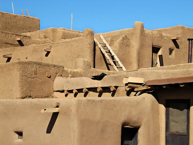 Adobe Building Flickr Photo Sharing