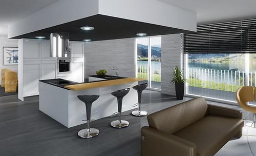 cocinas.com_SIPO-048