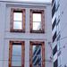 Window Blues- 241/365 by jennyrotten