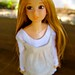 Momoko Marron Glaces by Jesús_Doll Addict
