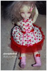 [couture] harajukudoll -autumn spirit en course pg 4 5465857304_202efc3d18_m