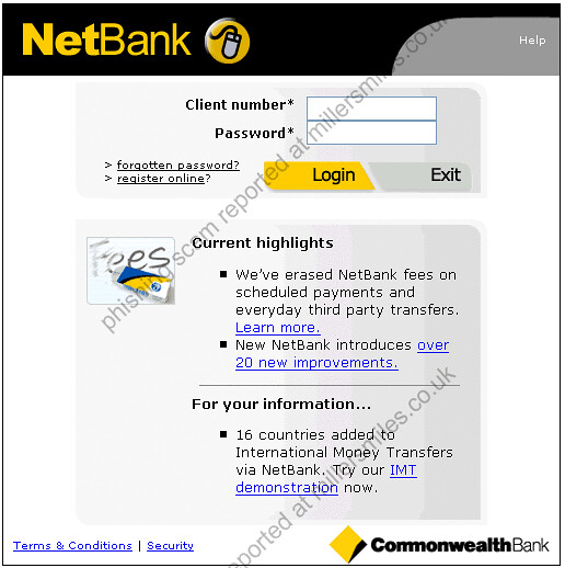 commonwealth bank export transactions pdf