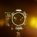 D700 & 85 f/1.4 by Yu Yue Photography