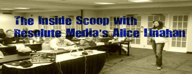 Social media bootcamp houston 6 arm yourself as we take for Houston social groups