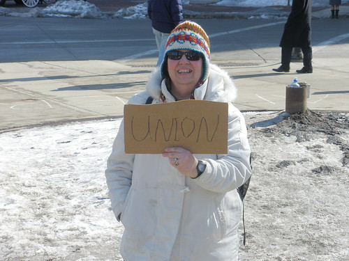 03-01-11 Protests 005